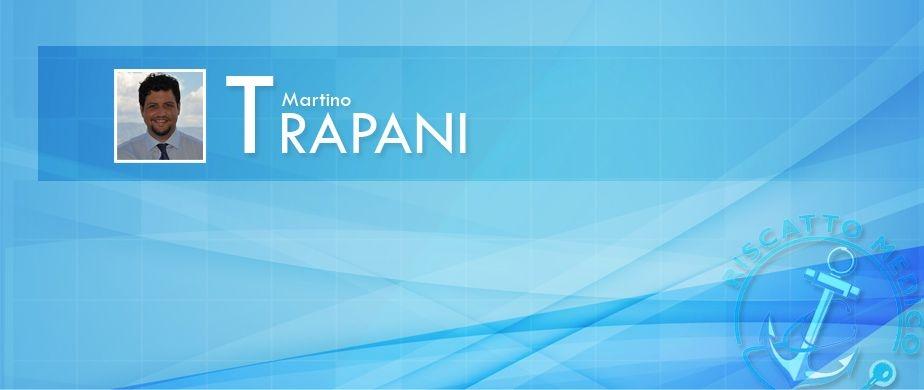 Martino Trapani – 42055