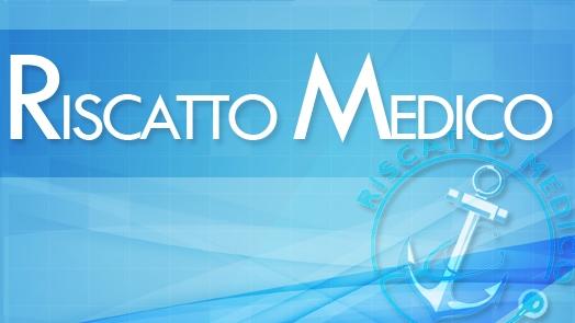 Ai Medici della provincia di Milano